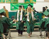 4253 VHS Graduation 2012 060912