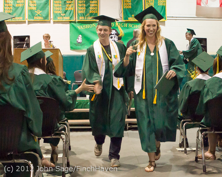4255_VHS_Graduation_2012_060912