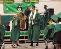 4260 VHS Graduation 2012 060912