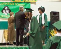 4265 VHS Graduation 2012 060912