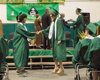 4269 VHS Graduation 2012 060912