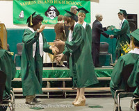 4280 VHS Graduation 2012 060912