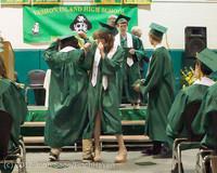 4288 VHS Graduation 2012 060912