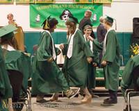 4295 VHS Graduation 2012 060912