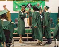 4298 VHS Graduation 2012 060912