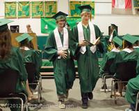 4313 VHS Graduation 2012 060912