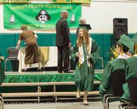 4316 VHS Graduation 2012 060912