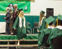 4322 VHS Graduation 2012 060912