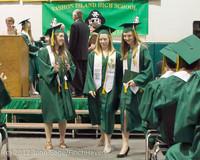 4329 VHS Graduation 2012 060912