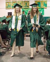 4333 VHS Graduation 2012 060912