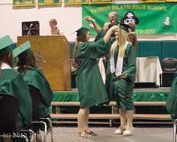 4337 VHS Graduation 2012 060912