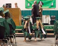 4340 VHS Graduation 2012 060912