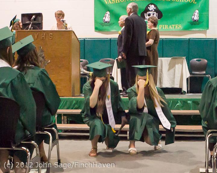 4340_VHS_Graduation_2012_060912