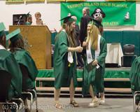 4342 VHS Graduation 2012 060912