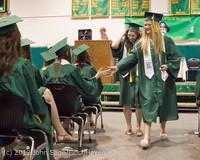4350 VHS Graduation 2012 060912