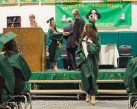 4355 VHS Graduation 2012 060912