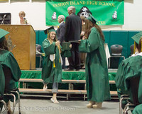 4356 VHS Graduation 2012 060912