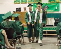 4373 VHS Graduation 2012 060912