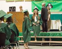 4381 VHS Graduation 2012 060912