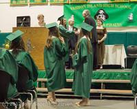4386 VHS Graduation 2012 060912