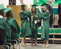 4392 VHS Graduation 2012 060912