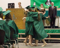4394 VHS Graduation 2012 060912