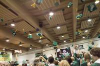 4415 VHS Graduation 2012 060912