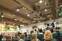4417 VHS Graduation 2012 060912