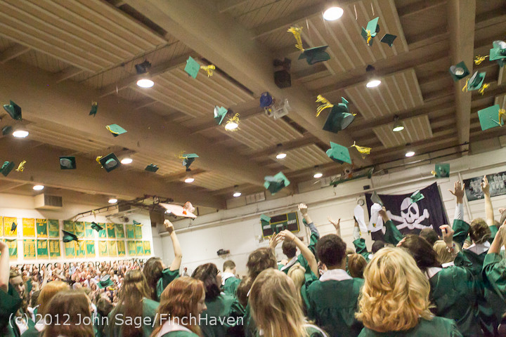 4417_VHS_Graduation_2012_060912