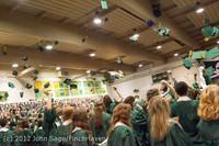 4419 VHS Graduation 2012 060912