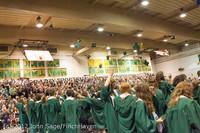 4424 VHS Graduation 2012 060912
