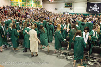 4473 VHS Graduation 2012 060912