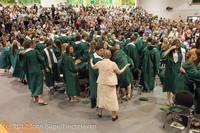 4477 VHS Graduation 2012 060912