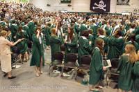 4488 VHS Graduation 2012 060912