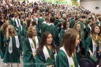 4495 VHS Graduation 2012 060912