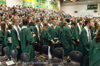 4509 VHS Graduation 2012 060912