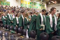 4515 VHS Graduation 2012 060912