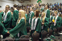 4518 VHS Graduation 2012 060912
