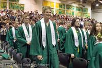4529 VHS Graduation 2012 060912