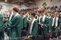 4543 VHS Graduation 2012 060912