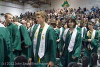 4545 VHS Graduation 2012 060912