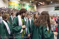 4548 VHS Graduation 2012 060912