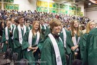 4550 VHS Graduation 2012 060912