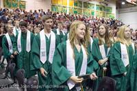 4552 VHS Graduation 2012 060912