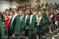 4569 VHS Graduation 2012 060912