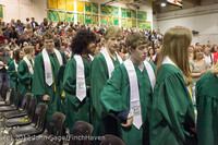 4573 VHS Graduation 2012 060912