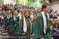 4585 VHS Graduation 2012 060912