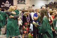 4604 VHS Graduation 2012 060912