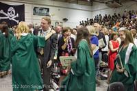 4608 VHS Graduation 2012 060912