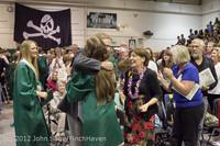 4637 VHS Graduation 2012 060912